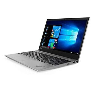 """Lenovo 20KS003NUS 15.6"""" ThinkPad E580 LCD Notebook Intel Core i7"""