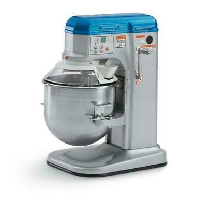 Vollrath - 40755 - 7 Qt Commercial Mixer