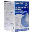 Moldex Health Care Creams