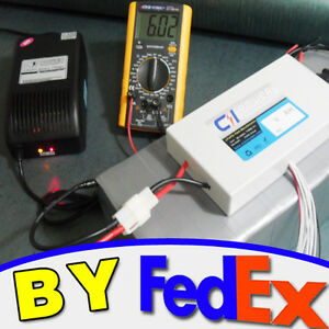 48V-10AH-LiFePO4-Battery-Electric-Bicycle-Scooter-EBike-Rechargeable-By-Express