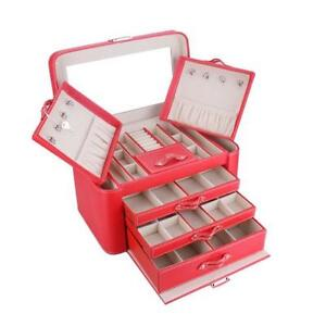 Best Selling in Jewelry Box