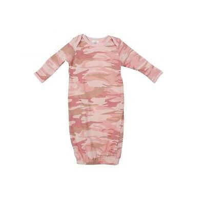 Pink Army Costume (Army Pink Camo 1pc Sleeper | COMBAT | DRESS | COSTUME | PLAY |)