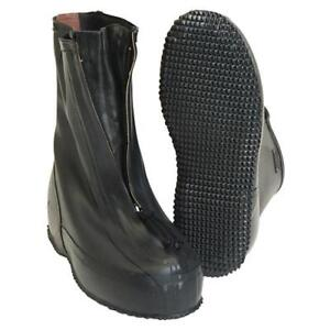 Men's Overboots (many sizes)