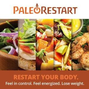 GO PALEO … The PaleoHacks Cookbooks are for ANYONE Serious About THRIVING on the Paleo Diet - For Life!
