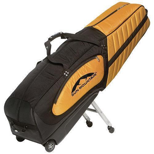 Club Glove Burst Proof Travel Bag
