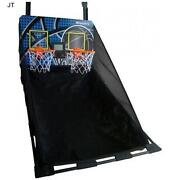 Nerf Basketball Hoop