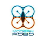 Modern Robo