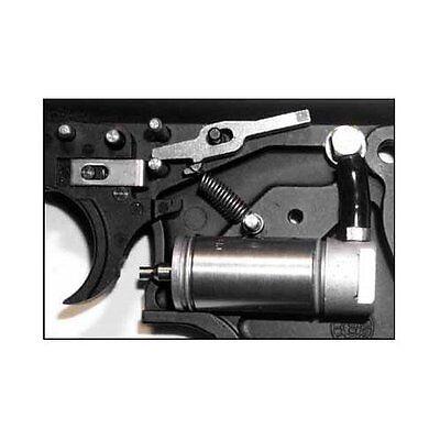 NEW Tippmann Custom 98 Response Trigger Paintball Kit