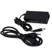 HP G71 Charger