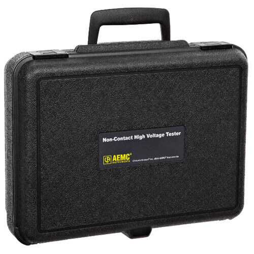 AEMC 2131.36 Replacement Carrying Case for Model 275HVD