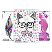 Girls iPad 2 Case