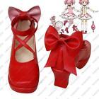 Madoka Shoes