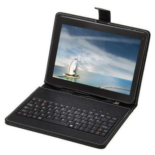 Android Tablet 10 with Keyboard | eBay
