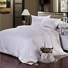 Mulberry 100% Silk Fill Comforters Sets