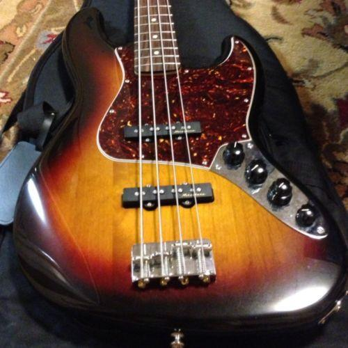 Circuito Jazz Bass Deluxe : Circuito jazz bass p wiring diagram google search