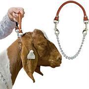 Goat Collar