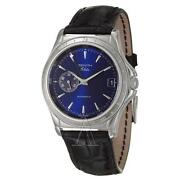 Mens Automatic Zenith Watch