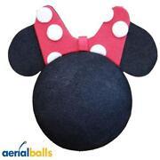 Disney Aerial Topper