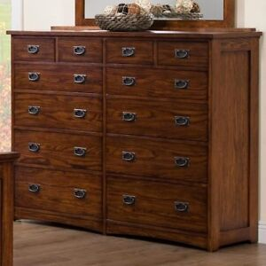 Looking for large dresser
