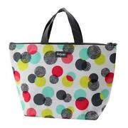 Thirty One Picnic Thermal Tote