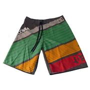 DC Shoes Boardshorts
