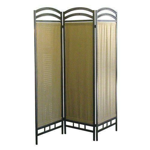 Metal Room Divider  Ebay. Decals For Baby Room. Mid Century Decor. Round Dining Room Sets For 4. Space Saving Living Room Furniture. Sun Room Kits. Dorm Decor. Fear Factor Party Decorations. War Room Book