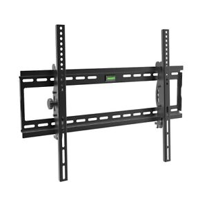 """SALE ON TV WALL-MOUNTS UP TO 70"""""""