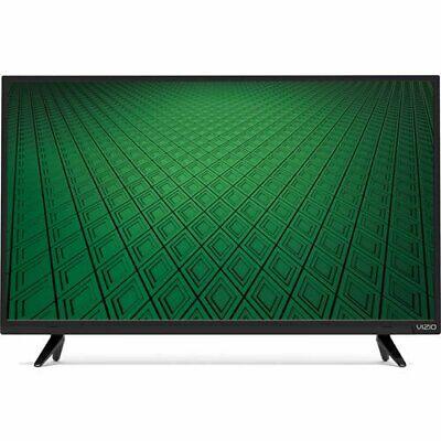 "Vizio LED D32hn-E0 32"" inch HD TV D-Series 720P 60Hz"