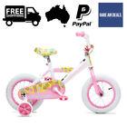 Unbranded Girls Kids Bike Bikes