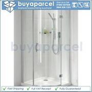 Shower Enclosure Parts