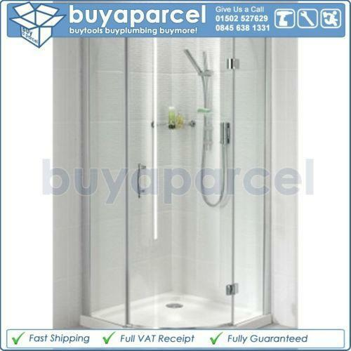 Shower Enclosure Parts Ebay
