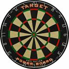 Phil Taylor Dart Boards
