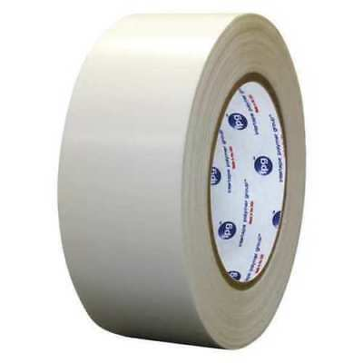 Filament Tape Fiberglass Reinforced Intertape 4.0 Mil 2 X 60 Yards No Residue