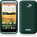 HTC Evo 4G LTE Fitted Case/Cover