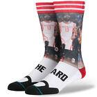 James Harden NBA Socks