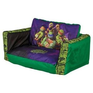 Kids Inflatable Sofas