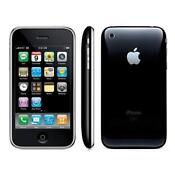 Apple iPhone 3G 8GB Smartphone