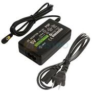 PSP 3000 Charger