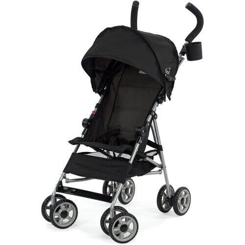 Coche Carriola Cochecito Para Bebes Plegable For Baby Stroller Con Sombrilla