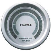 Air Fuel Meter