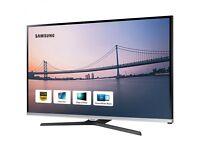"Samsung UE32J5100AKXXU - UE32J5100AK - 32"" - 5 Series LED TV - 1080p (FullHD) - black"
