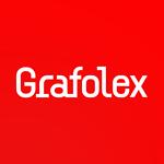 Wandtattoo Grafolex Shop