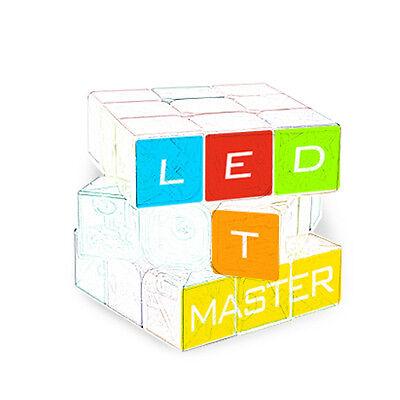 LED-T-MASTER