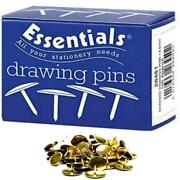 Pin Tacks