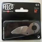 FELCO Pruning Shears & Snips