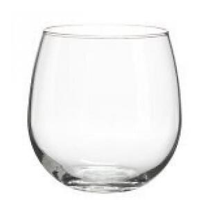 Red Wine Glasses Ebay