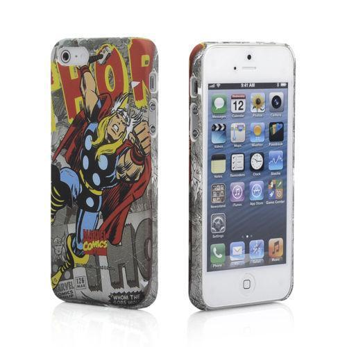 iphone 5 ebay thor iphone 5 ebay 10985