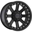 Cooper 5x127 Car & Truck Wheel & Tire Packages 18 Rim Diameter