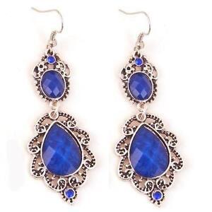 Chandelier Earrings | eBay