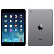 Brand New iPad